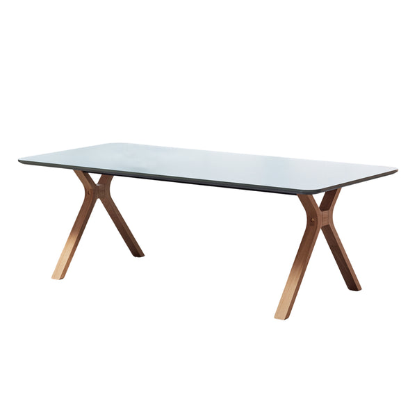 Space Table - Long - 47.2 W x 29.1in H (120 x 74cm)