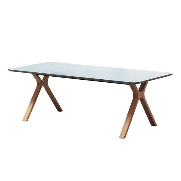 Space Table - 47.2 W x 29.1in H (120 x 74cm)