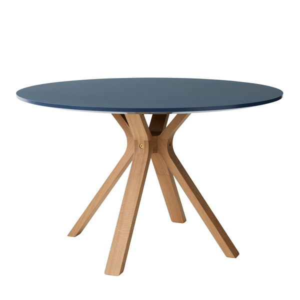 Space Table - Round - 29.1in H (74cm)