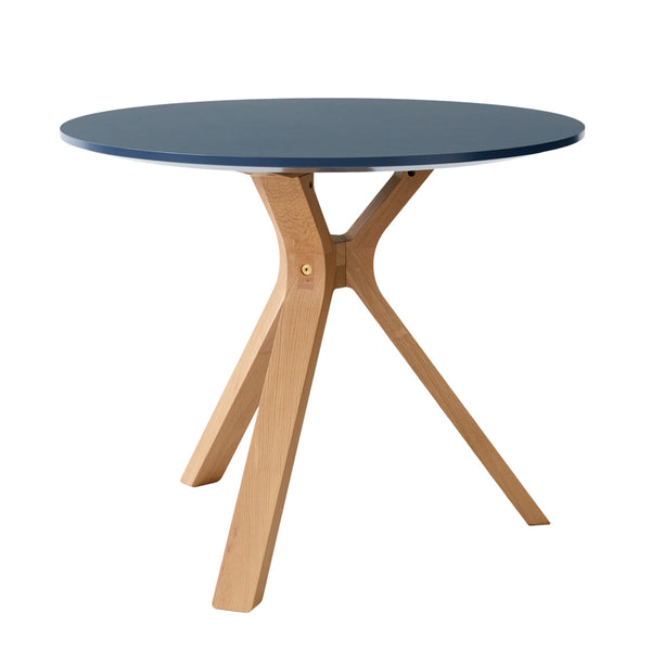 Space Table - High - Round - 42.5in H (108cm)