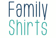Family Gift Shirts