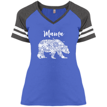 Load image into Gallery viewer, Mama Bear Shirt