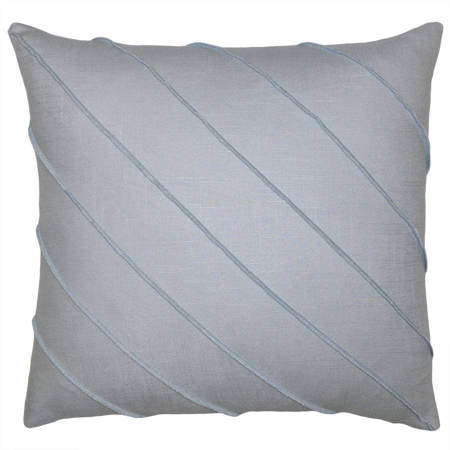 Briar Hue Linen Light Grey
