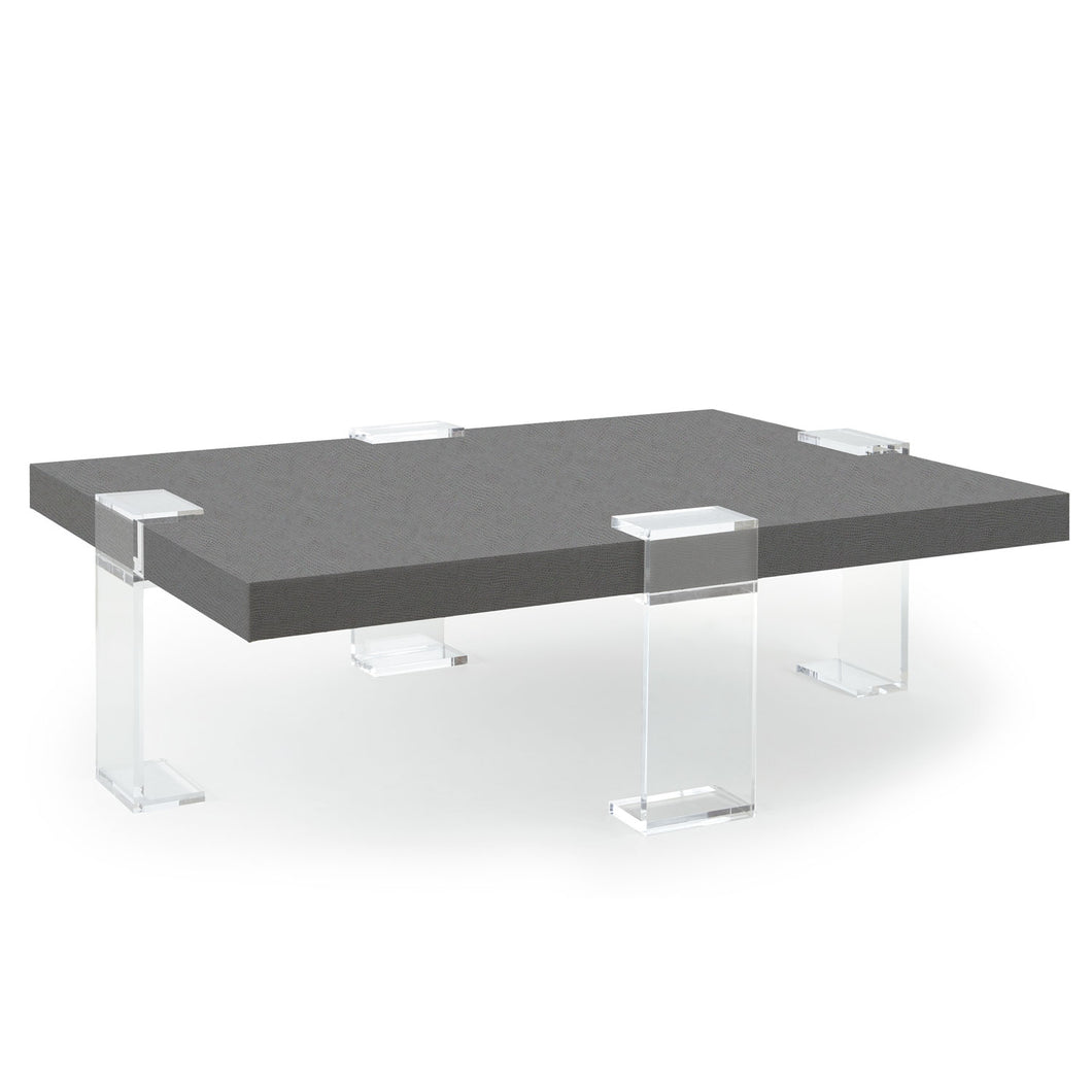 Dexter Coffee Table