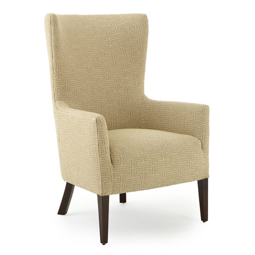 George-Chair_2