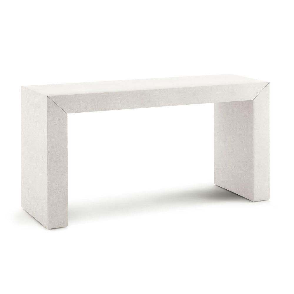 Lou Console Table
