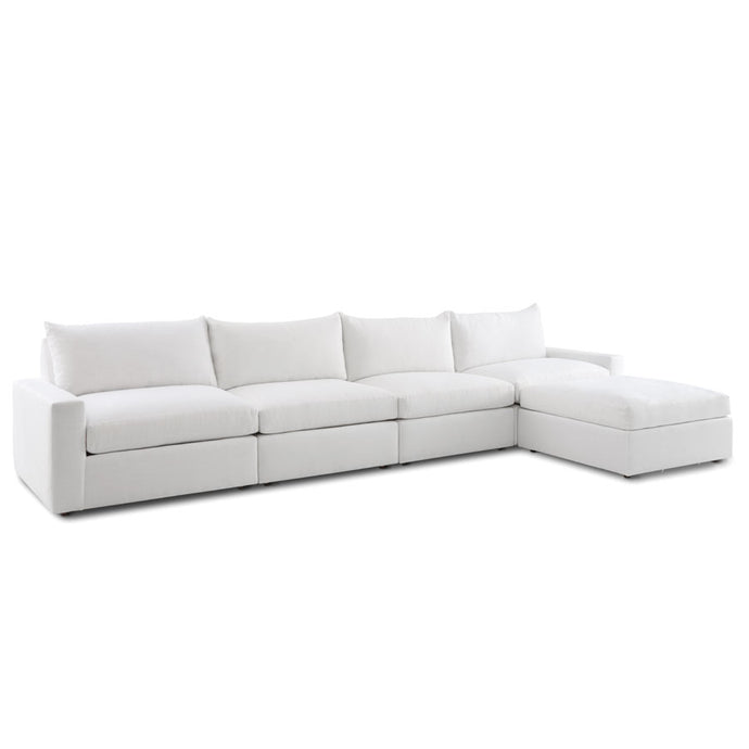 Lucas Sectional Configuration K