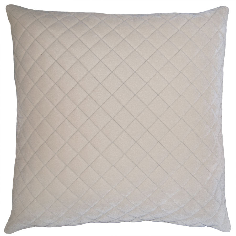 Quilted Natural