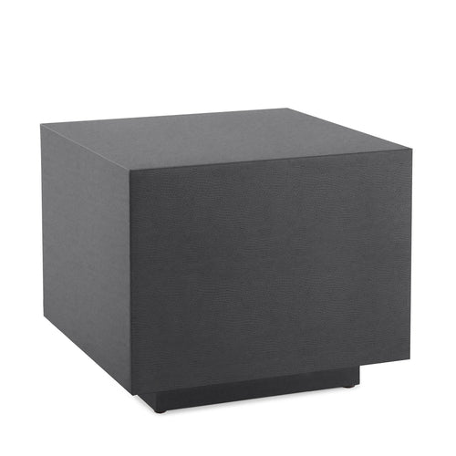 Redmond Cube Coffee Table