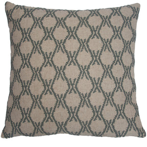 carmel-twigs
