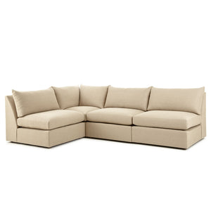 lucas sectional set