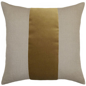 ming linen linen honey velvet