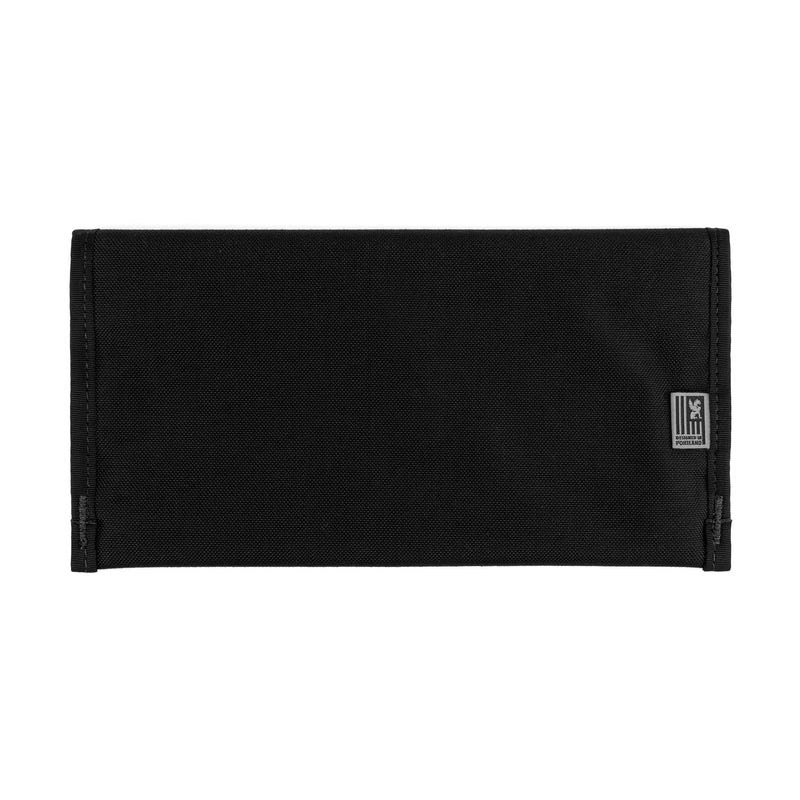 Large Utility Pouch - UrbanCred