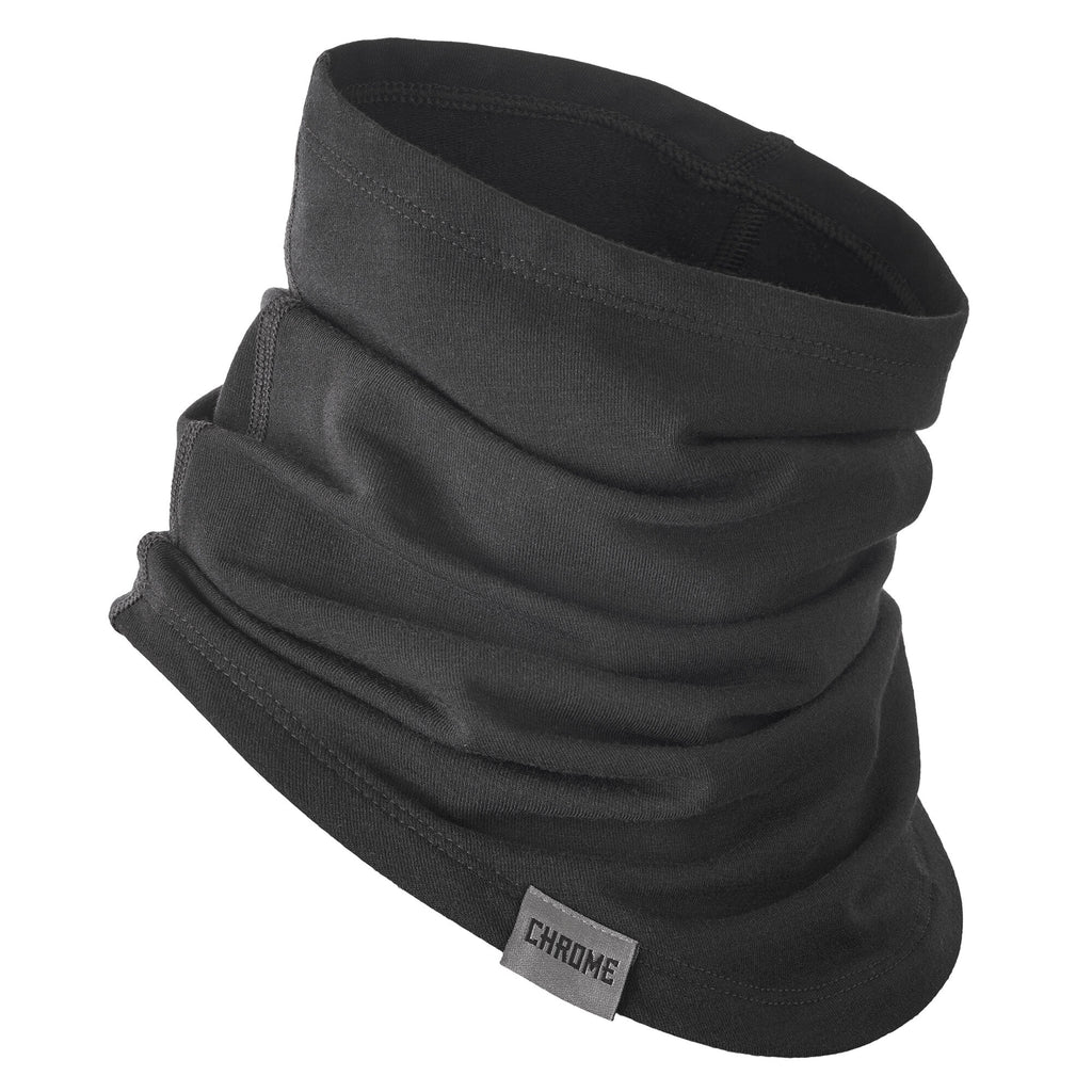Merino Gaiter - UrbanCred