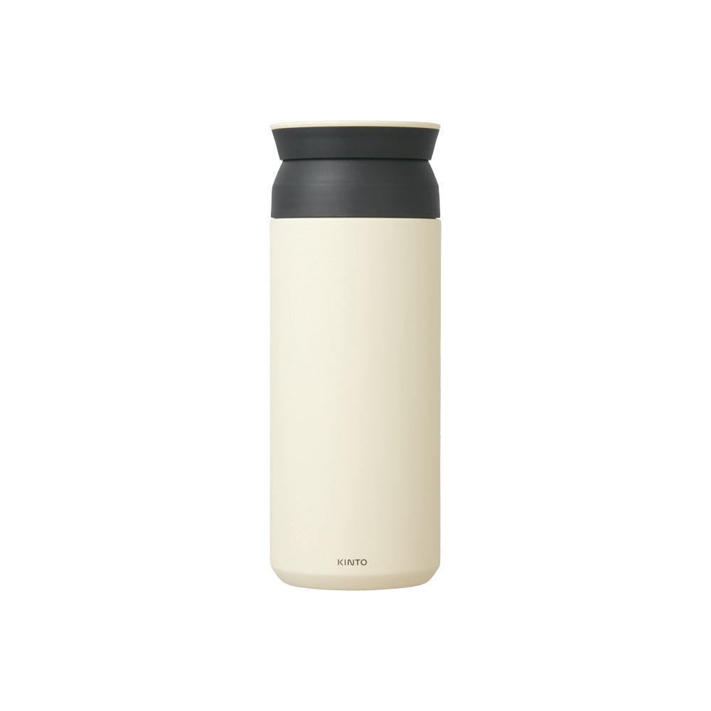 Travel Tumbler - UrbanCred