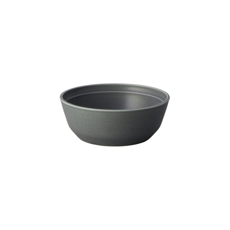 Fog Porcelain Bowl - UrbanCred