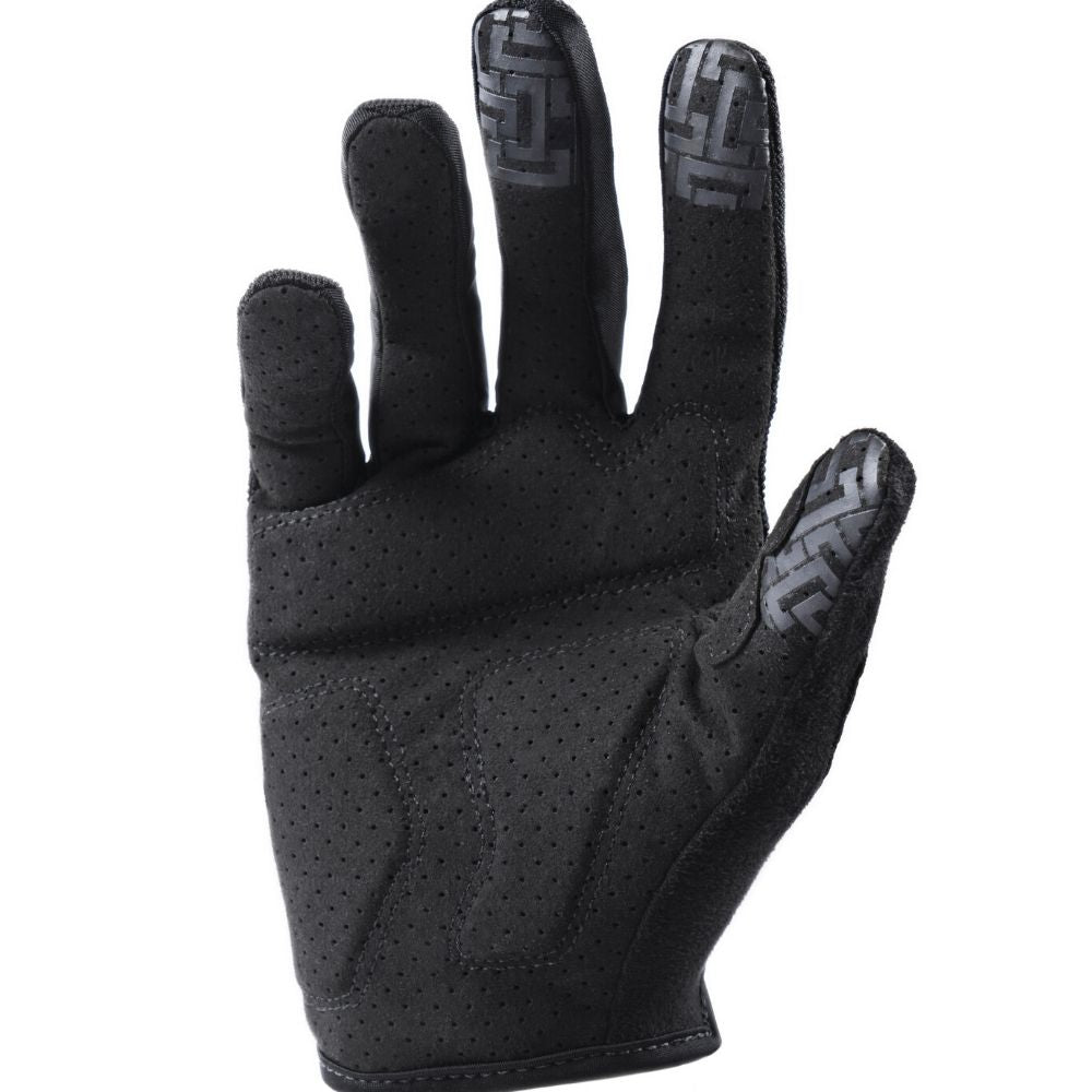 Cycling Gloves - UrbanCred