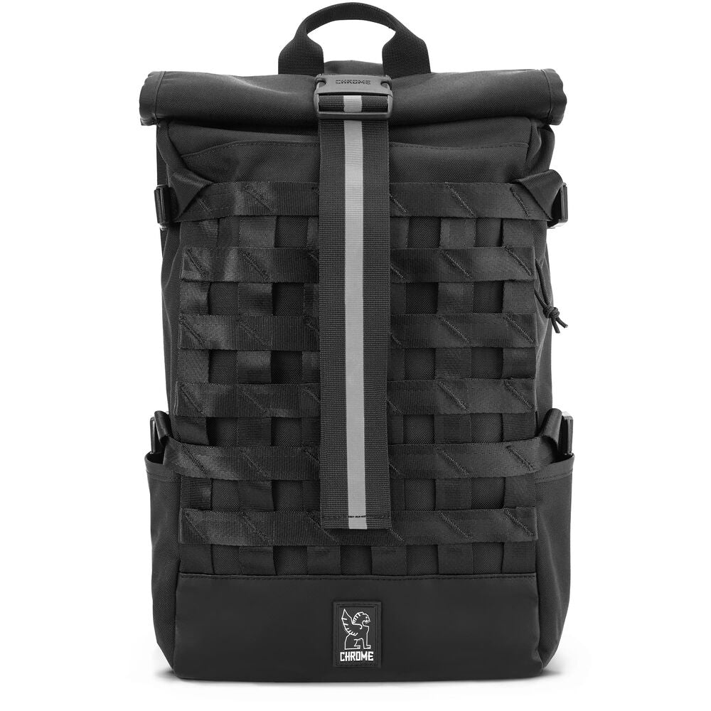 Barrage Cargo Backpack - UrbanCred