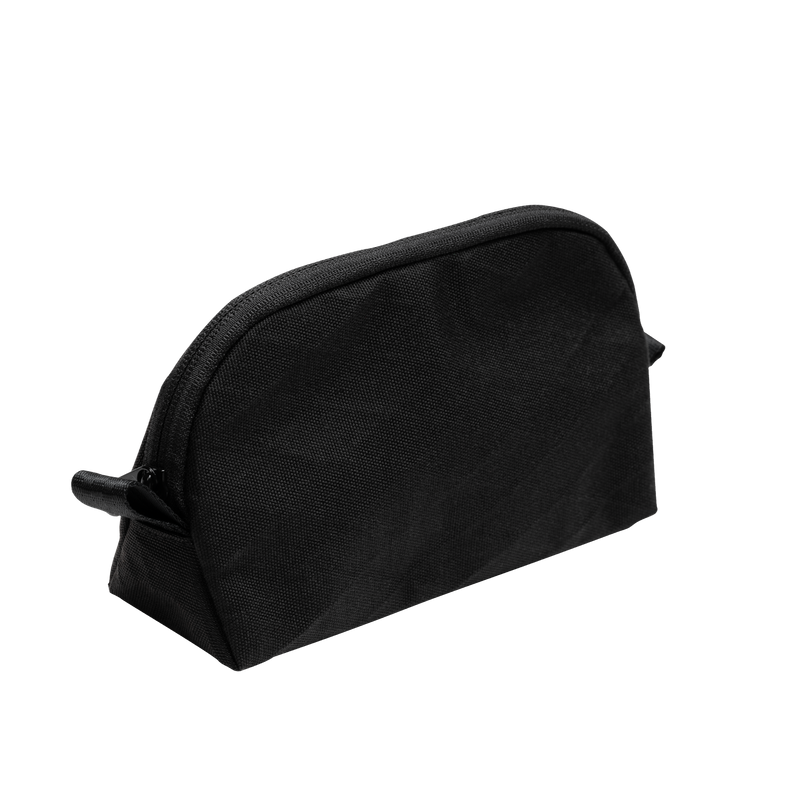 X-Pac Deep Black Stash Pouch