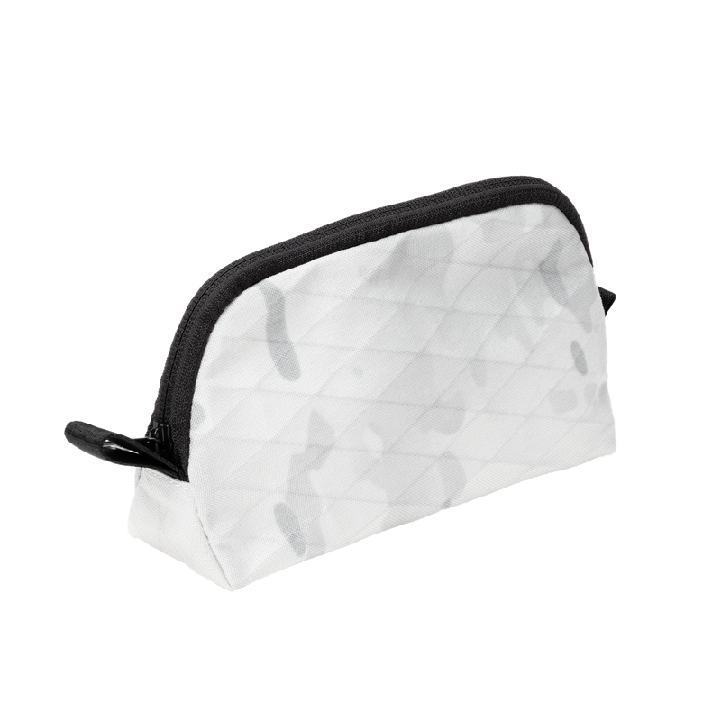 X-Pac Multicam Alpine White [Limited Edition] Stash Pouch