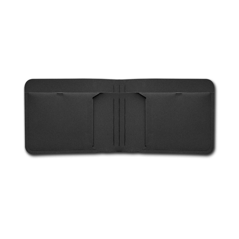 Daybreaker Billfold Wallet - UrbanCred