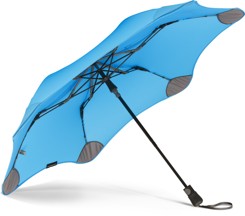 Metro Umbrella - UrbanCred