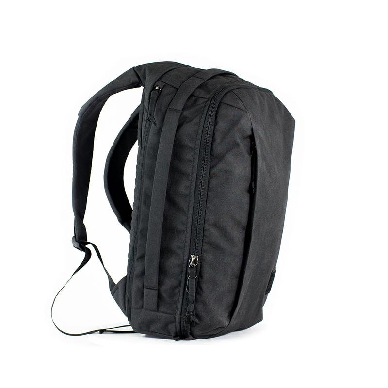 HEXAD Access Duffel 45L