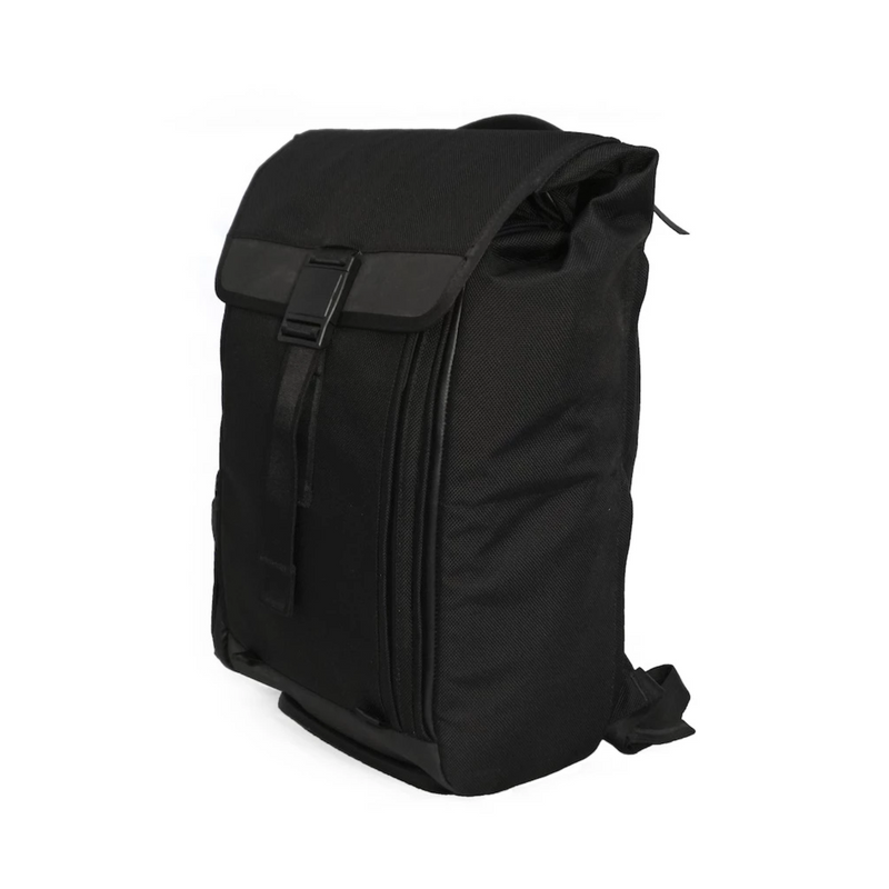 DAYFARER Backpack - UrbanCred