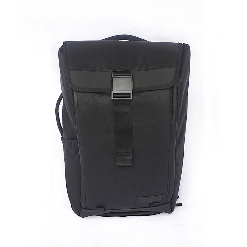 DAYFARER VX Backpack [Limited Edition] - UrbanCred
