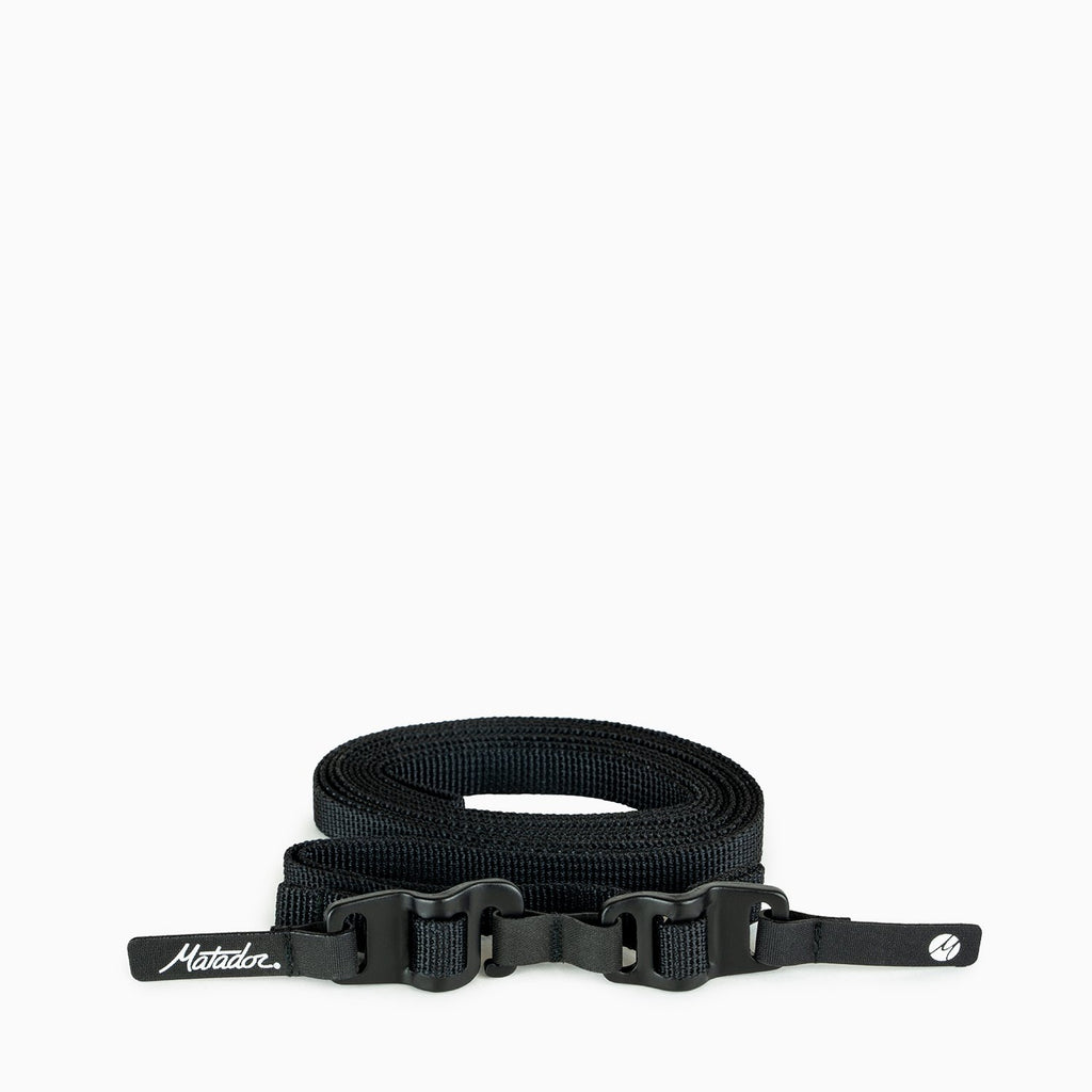 Better Tether™ Gear Straps 2-Pack - UrbanCred