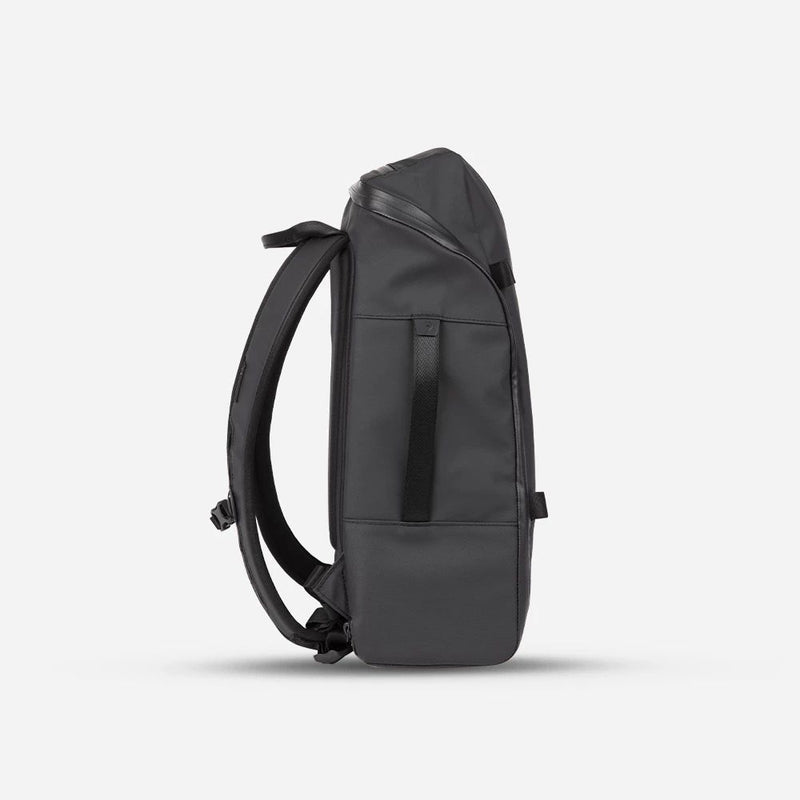 DUO Daypack - UrbanCred