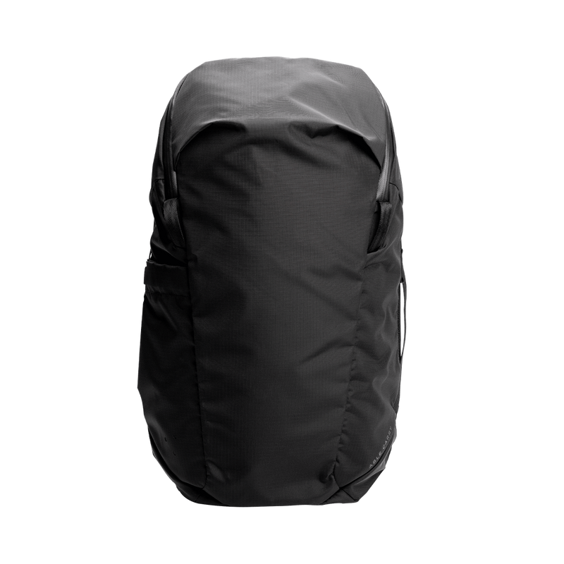 Thirteen Daybag