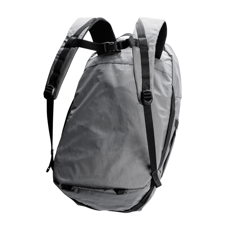 Daybreaker Backpack - UrbanCred