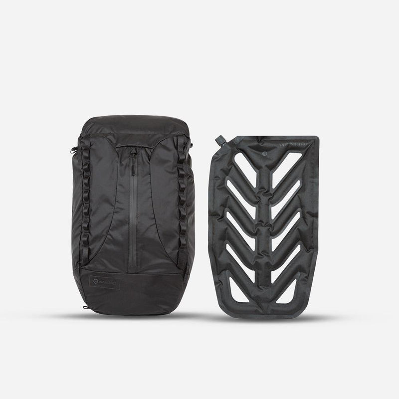 VEER Packable Bag - UrbanCred