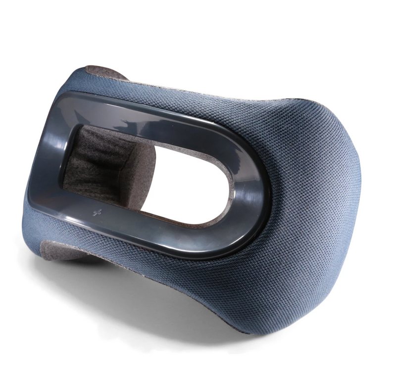 BR2 Travel Rest Pillow - UrbanCred