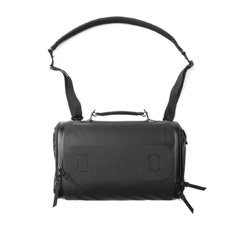 WPRT DSLR Pack - UrbanCred