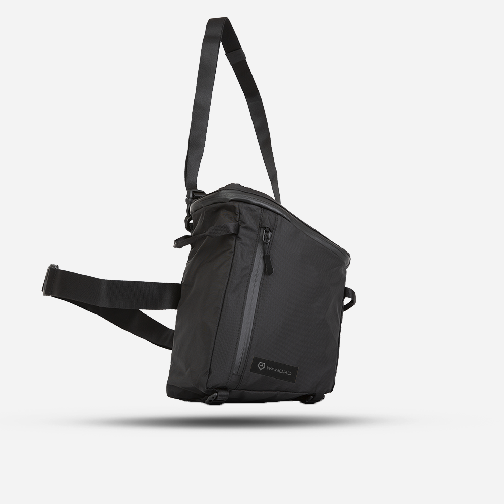 Detour 5L Hip Sling - UrbanCred