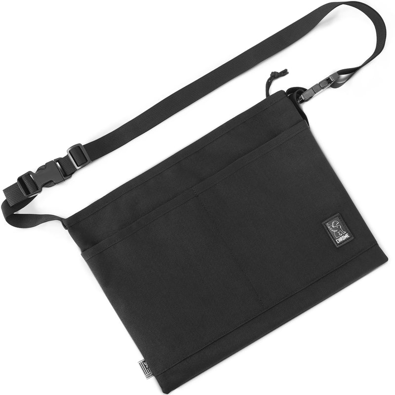 Mini Shoulder Bag MD - UrbanCred