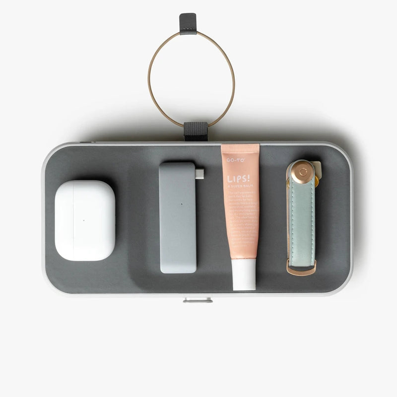 The Nest | Portable Desk Organizer