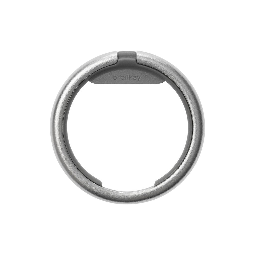 Orbitkey Ring - UrbanCred