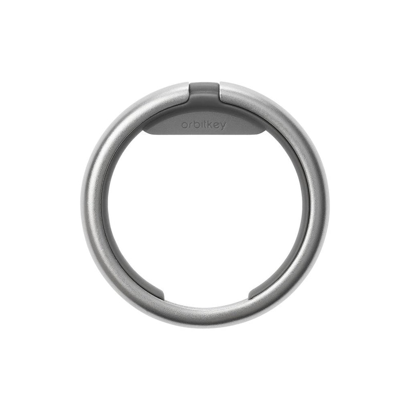 Orbitkey Bottle Opener Add-on