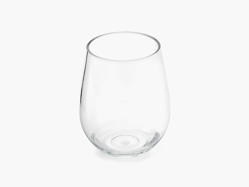 Wine Tumbler Set - UrbanCred