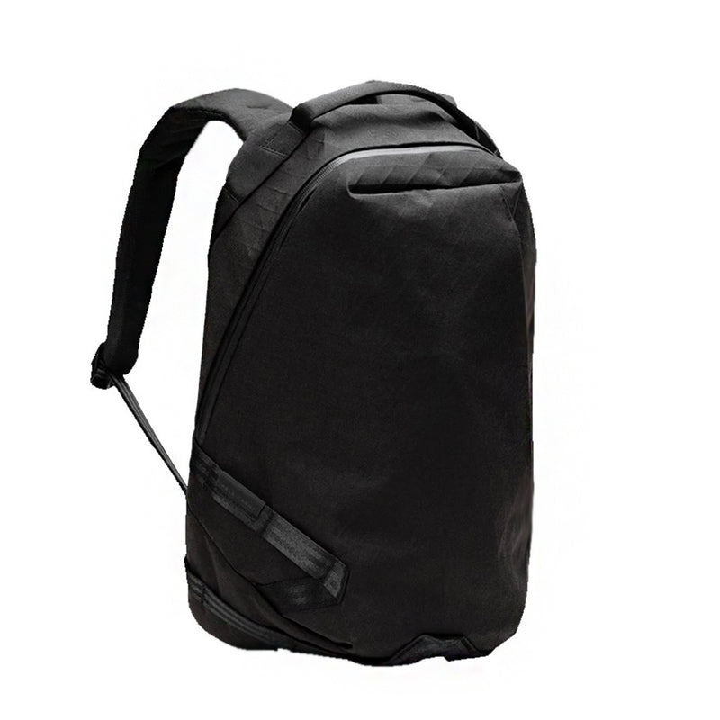 Daily Backpack - UrbanCred