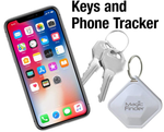 Bluetooth Tracker - Smart Key Finder