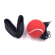 【49% OFF NOW】All-Around Reflex Training Ball-Train Your body - hotlingss