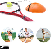 【50% OFF NOW 】Single Tennis Training - hotlingss