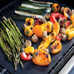 Premium BBQ Grill Mats-Make the perfect BBQ with this!