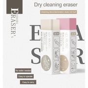 "Cleaning Eraser - make your shoes"" NEW"" again!"
