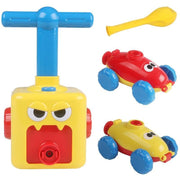 Balloons Car Children's Science Toy | Buy 2 Get 10% Off - hotlingss
