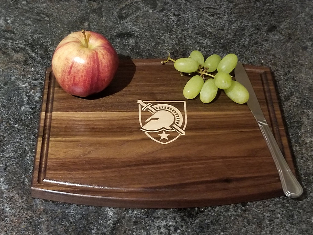 West Point Cutting Board
